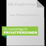 Kfz-Kaufvertrag-Privat-an-Privat-Bild