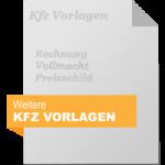 Weitere-Kfz-Vorlagen-für-die-Automobilbranche