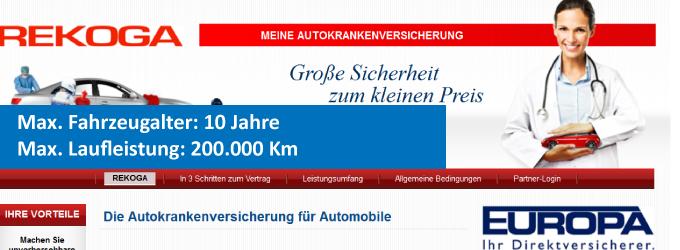 Auto Autofreund24