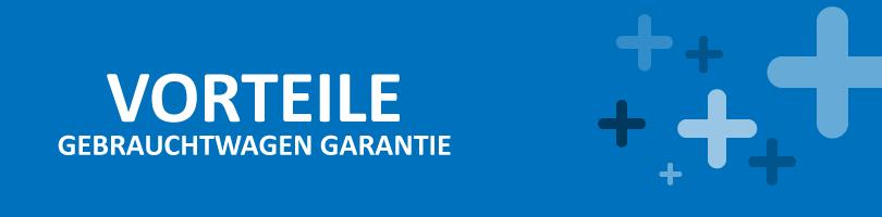 ratgeber_vorteile_gebrauchtwagengarantie_garantie_auto_tipps