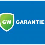 Gebrauchtwagen Garantie