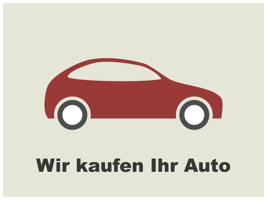 Autofreund24 De Vorlagen Für Den Autohandel