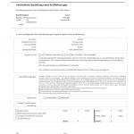 Kaufvertrag bzw. Bestellung Kfz Muster