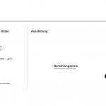 Kfz Preisschild Torino (Word)