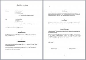 Privateer darlehensvertrag pdf vorlage bewerbungsschreiben